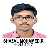 Cusat graduation student with 2 year teaching experience giving home tuiton and online tuition for students of grades 7th to 12th.
