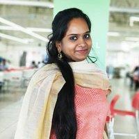 Jyothsna