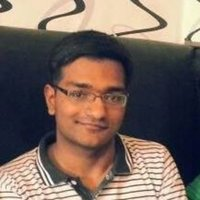 Soumitra - Bengaluru,Karnataka : Data science (Analytics