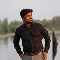 Deep learning of c and c++ on linux platform Along with a project .