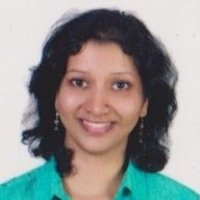 DELF A2 passed out Chemical Engineer tutors in French Level A1 and A2 in Mumbai Suburbs...