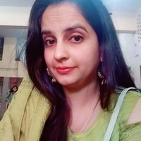 Delhi Accounting ana Taxation Teacher cum Friend at your place you want