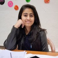 Delhi University student with experience of 5 years in tutoring gives classes upto 8th standard