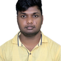 I am Deo kumar hari pursuing b.tech in mechanical engineering i give tution in maths physics in class 12 diploma and engineering students