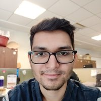 I am developing web applications for more than 3 years now, a working professional developer at Direct-i, would love to share my knowledge and also sharpen my own