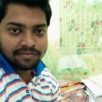 Hi i am Devgopal sir (M. Sc-organic chemistry ).. i have 6 year experience at jee mains and Advanced level... also i teach NEET student..