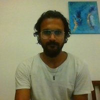 A digital freelancer who teaches Maths & Physics at Home or Tuition Room. I speak both Hindi and English.