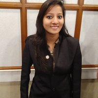 I,CA Dimple Jain from Mumbai gives you the best Accounting Tutorial services and also other theory subjects
