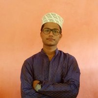 I am doing my btech in civil engineering from Aligarh Muslim University