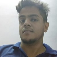 I am doing engineering on computer science,and teaching maths and science for last four years