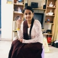 I'm doing my master  i have more than one year experience in teaching to students who feel difficult in speaking English .I am living in bangalore and I can teach english upto higher secondary student