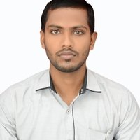 I am doing Ph.D. in mathematics from IIT BHU and also gives the tuition in Maths.