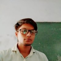 I'm doing MSc in my study and lm teaching class 10 science