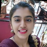 Don't just dance, perform! Hey, this is Harshala and I'm here to teach u guys dancing. I have learnt over 12 styles of dancing and I work as a choreographer. I can even help you with weight loss routi