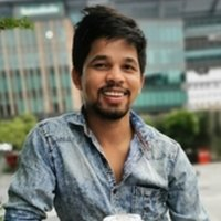 Done B.Tech in Computer Science from NIT jamshedpur with good grades now working as a software engineer.I am good at computer programing and CS fundamental subjects like DS algo,c/c++/java/MQSQL