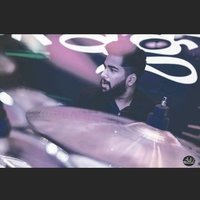 Drummer with a experience of 5 years. Influences: Bollywood rock, porcupine tree, plini etc