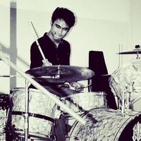 Drums & Percussion teacher with 8 years of playing experience. All Genres, Any Level !!