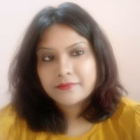 A dynamic professional of over 5 years of experience in home tuition.