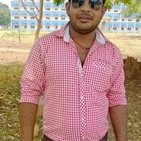 I am a electrical and electronics engineer teaches both maths and physics from class 6 to 12th in schools and colleges