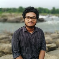Electrical and electronics engineering student in CET (college of engineering trivandrum) .Teaches mathematics,and physics