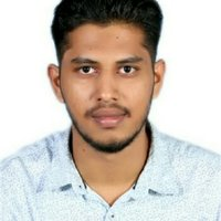 Electrical Engineer fond of maths and physics can give tuitions for school and college students near Kochi and Alappuzha