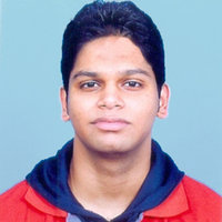 Electrical Engineering undergraduate student from IIT Kharagpur teaching Physics for JEE-Advanced & Mains