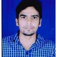 I am a electricl eng and gate qualify 3 times very good in mathmatics iit jee leval of exam