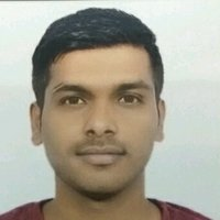 I am electronic and telecommunications engineer I complete my degree from MIT pune in 2017 I prepare for gate and ies exam