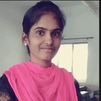 I m a M.E electronics and communication department student in reputed college. I m interested to teach academic subjects for KG to 8 the students s. All five subjects English, Tamil,science, social sc