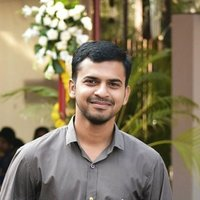 Electronics and Telecommunication Engineer by graduation, Preparing for Civil services, Loves to teach and learn more