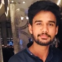 Employee at Deloitte, been giving tutions to students ipto 10th standard from 5 years.