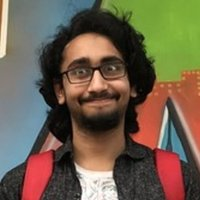 Energetic Sophomore at IIT Guwahati, easy-to-approach leader and in-love with Mathematics and Science looking for some curious minds to help and nourish. I am so excited to meet and help you guys!