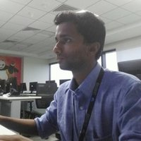 Engineer and Data Analyst expert in giving maths,logic, programming,physics classes in Chennai