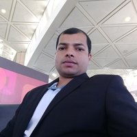 I am IT engineer and giving home tuition of maths and science class up to 10th in Bangalore near Bellandur and HSR layout region