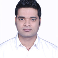 I am an engineer and i'm giving the private tuition since 2019 to the academic students. I have completed my b.tech in Electronic and communication field. I have an teaching experience of 1.5 years in