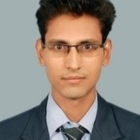I am engineer and now upsc aspirant. I will teach you math and physics and computer science also.