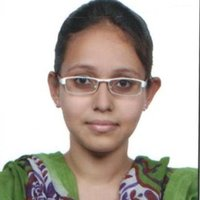 I'm Engineer in Electronics - help student's in Maths and Physics problems from 7th to 9th class in Bhopal.