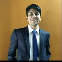 Engineer from BITS Pilani and an MBA Graduate working with State Government to improve Governance