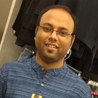 Engineer from NIT, Jamshedpur teaches Phycics, Maths for Engineering as well as Board Exams.