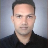 Engineer Graduate and pursuing MBA want to give tuition in Mathematics and Science.