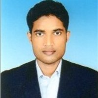 I am an Engineer . I have 4 Year Experience in Home tution. I teach Mathematics , Physics , Chemistry for 8 class to 12 class.