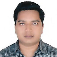 Engineer, passed out from NIT Rourkela with 17yrs of industry experience teaching maths and physics