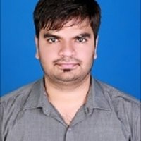 SW Engineer by profession and M.Tech Graduate gives tuitions in Database Management System.