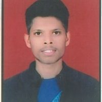 I am an engineer as well as a sports enthusiast . I have played volleyball , football , baseball, softball ,table tennis at college level . I am currently playing g football professionally for SANGAM