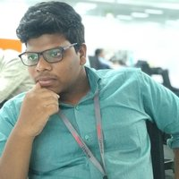 IT engineer who excels in various languages with specialisation in java and UNIX