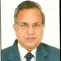 I am an Engineer with B.E. Civil degree from IIT Roorkee,retired from UP PWD as S.E. Constructed many Roads, Buildings and Bridges. Also served as Chief Engineer, UPSIDC,National Quality Monitor and S