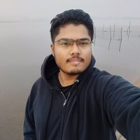 Engineer with 3 years experience, now studying Master of Science. Love maths and logic. Have qualified GRE. Want to teach maths in a fun way.