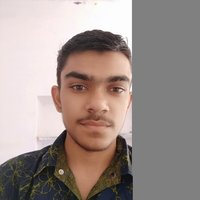 Engineering 2nd year student in jodhpur . Tutor of physics and maths for high school students.