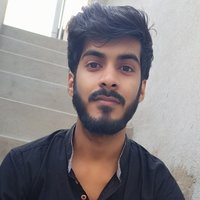 I am engineering and due to this pandemic I became more interested in physics and want to share my knowledge with all students who enjoys physics.