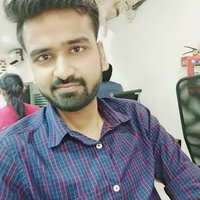 I AM a Engineering Graduate and now working in reputed Company in Noida.Yes i m very interested to share me knowledge in Mathematics to new lads..